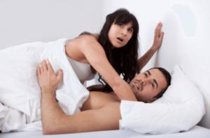 conseils pour ne pas vous faire prendre en flagrant délit d'adultère