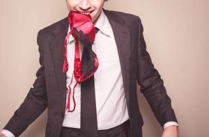 Les avantages d'une rencontre extra-conjugale