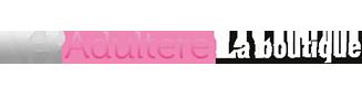 NetAdultere.fr